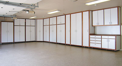 cabinets for garage. building great cabinetswe believe in quality cabinetry that\u0027s durable, beautiful, and affordable. here at nwgcc, know every customer is cabinets for garage